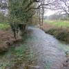 River Tarrant, Tarrant Rawston