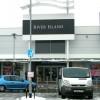 River Island - Birstall Retail Park
