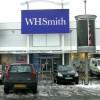 W H Smiths - Birstall Retail Park