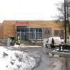 Nando's - Birstall Retail Park