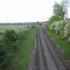 GWR Main Line