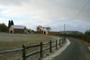 Knoll Farm