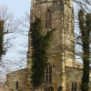 Holme  on  Spalding  Moor  Parish  Church