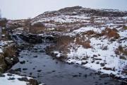 River Chracaig