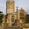 Church of St Peter and St Paul, South Petherton