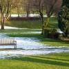 Chilwell Memorial Park