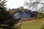 Pitshill House