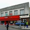 Threshers, Gloucester Road, Bishopston, Bristol