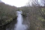 Kilcoo River