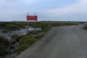 Lades Bridge