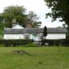 Cottage at Chipstead