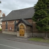 Street Lane Methodists Church