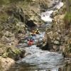 Kayaks, River Pattack