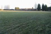 Middle Cow Leys Farm