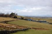 Fangs Brow Farm