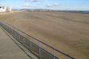 Swansea Bay Meets the West Pier
