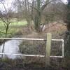 River Len, from Fairboure Lane