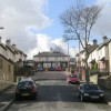 Copley Street - Bradford Road