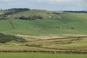 Over Langshaw Farm