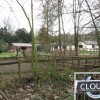 "Paddocks at ""Cloud 9"", Tring"