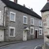 Middleton-by-Wirksworth - Hilltop Cottage