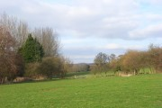 Pastures, Headley
