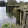 Former Avon Generating Station, Warwick