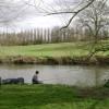 Jephson's Farm, Warwick