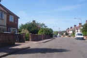 Kingston Road