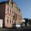 The Commercial Hotel, Cilfynydd