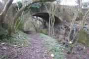 Trewsbury Bridge