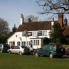 The 'Barley Mow', Tilford Green