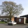 Pickard Street, Warwick