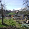 Potterton's allotments, Warwick