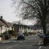 Greville Road, Warwick