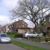 Edmondscote Road, Leamington Spa