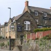 Milford - New Inn