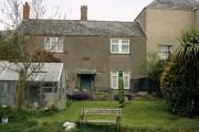 Harnham Farm