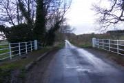 Langham Bridge