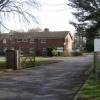 Myton Park, Myton Lane, Myton, Warwick