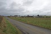 Hazelbank Farm