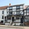 Horseshoe Pub, The Homend