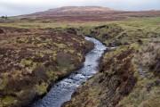 River Horneval