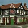 Pubs of Gosport - The Glencoe (2007)