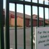 Round Oak School, Myton