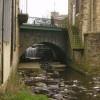 Tinker Bridge