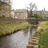 Tinker Brook