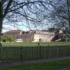 Trinity School, Guy's Cliffe Avenue, Leamington Spa
