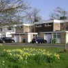 Keswick Green, Milverton, Leamington Spa