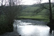River Sprint